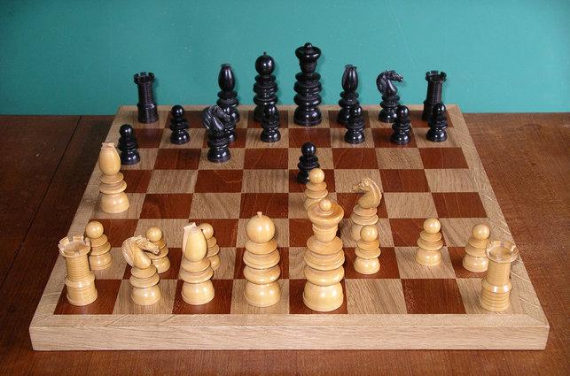 rsz_chess_set_4o06